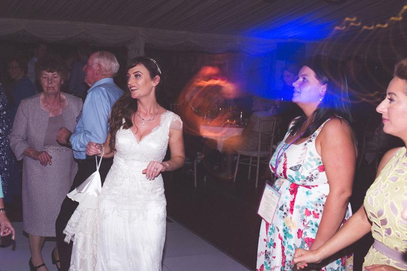 Gormans_Wedding_Doolin-671.jpg