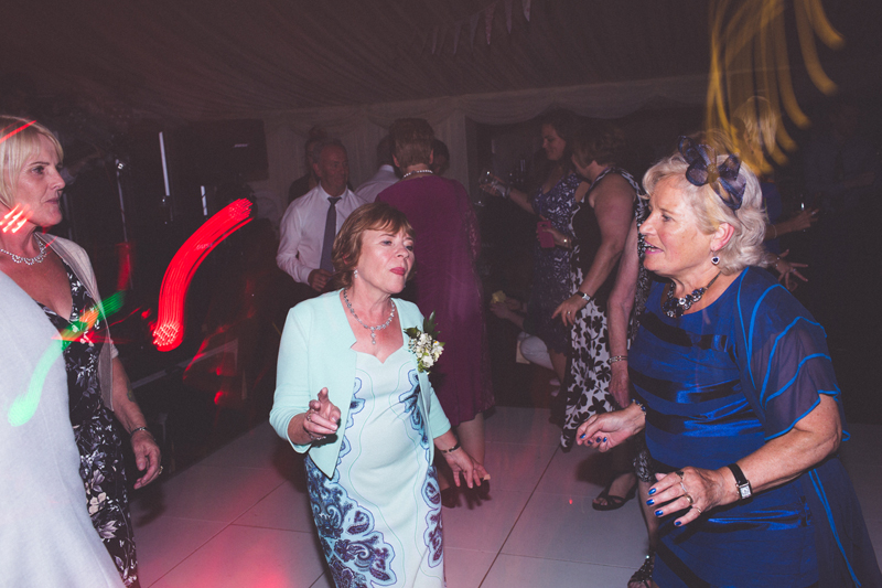 Gormans_Wedding_Doolin-676.jpg