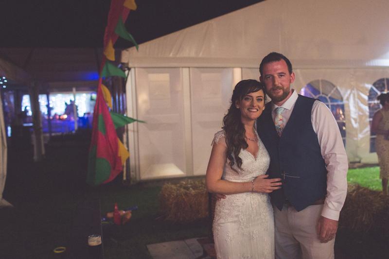 Gormans_Wedding_Doolin-678.jpg