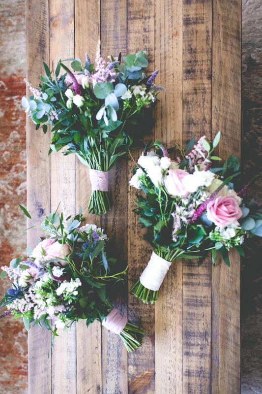 Donna_Martin_Wedding-074.jpg