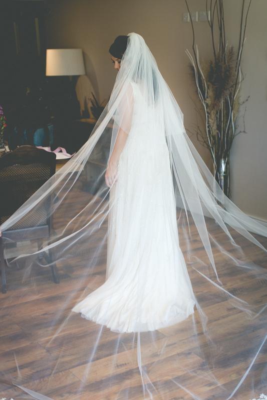 Donna_Martin_Wedding-097.jpg