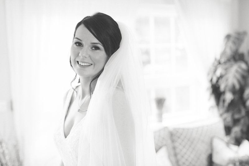 Donna_Martin_Wedding-099.jpg