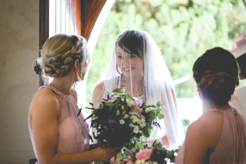 Donna_Martin_Wedding-113.jpg