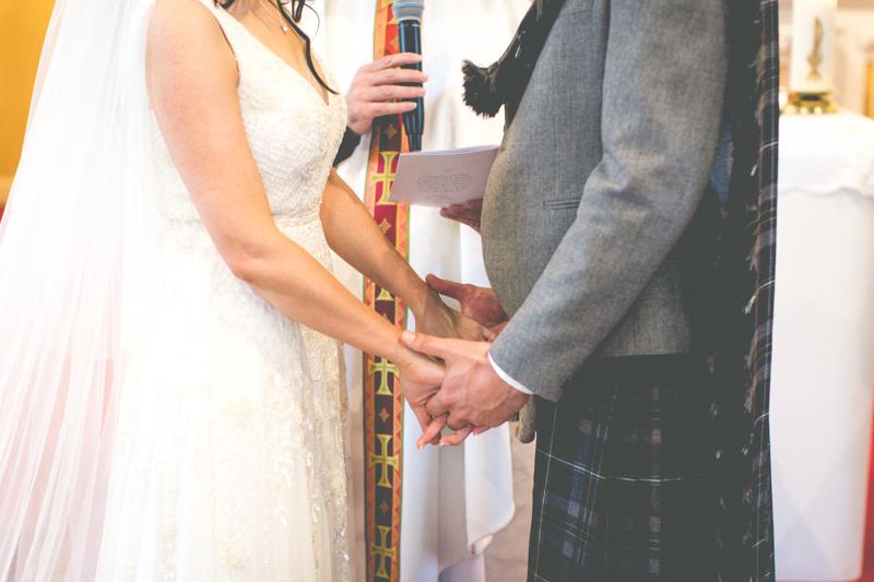 Donna_Martin_Wedding-160.jpg