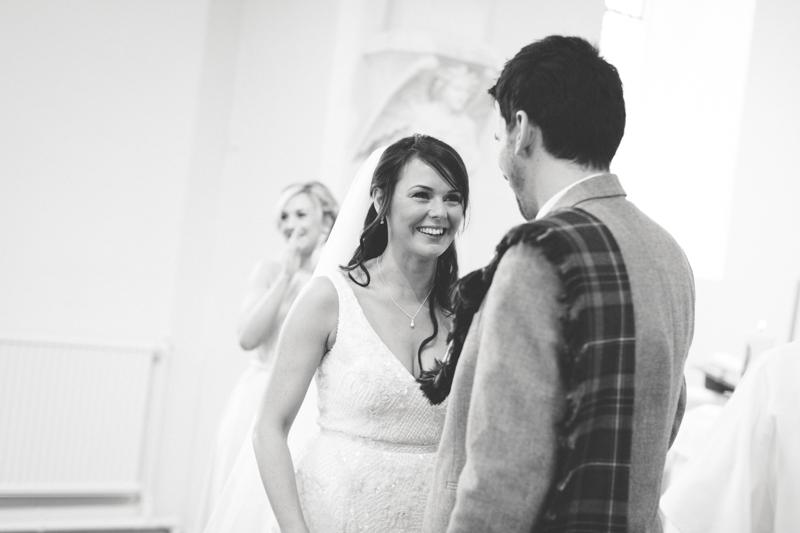 Donna_Martin_Wedding-175.jpg