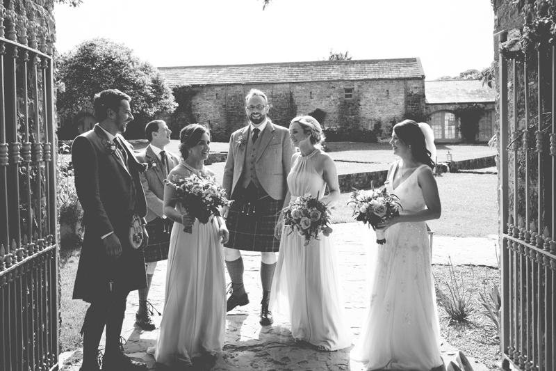 Donna_Martin_Wedding-324.jpg