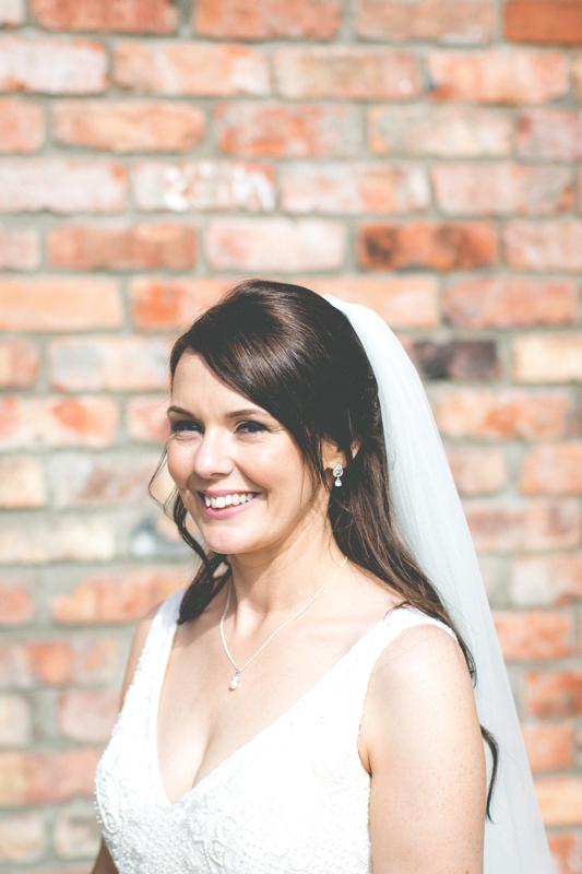 Donna_Martin_Wedding-331.jpg
