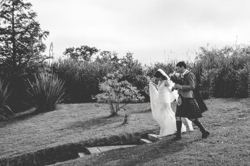Donna_Martin_Wedding-342.jpg