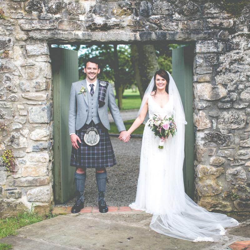 Donna_Martin_Wedding-354.jpg