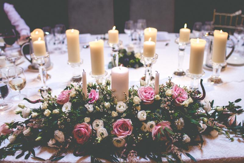 Donna_Martin_Wedding-382.jpg