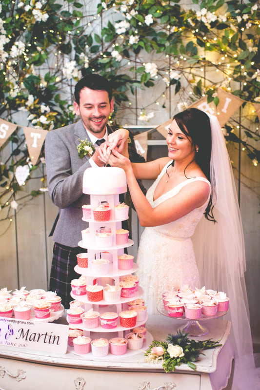 Donna_Martin_Wedding-451.jpg
