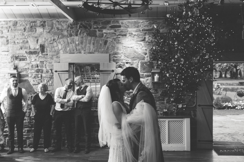 Donna_Martin_Wedding-460.jpg