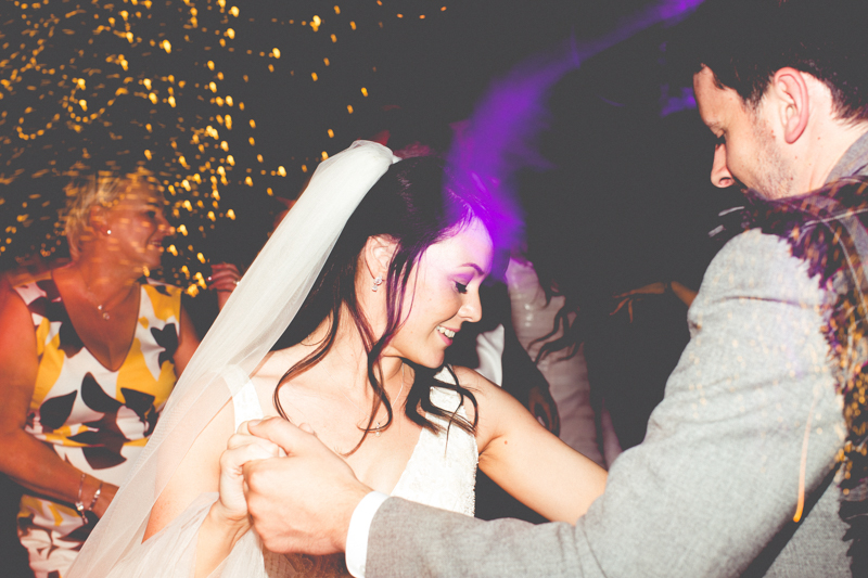Donna_Martin_Wedding-468.jpg