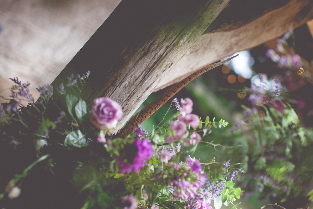 Jess_andrew_Martinstown_wedding_FOR _CONFETTI-35.jpg
