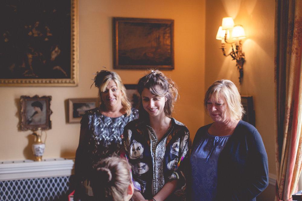 Jess_andrew_Martinstown_wedding_FOR _CONFETTI-43.jpg