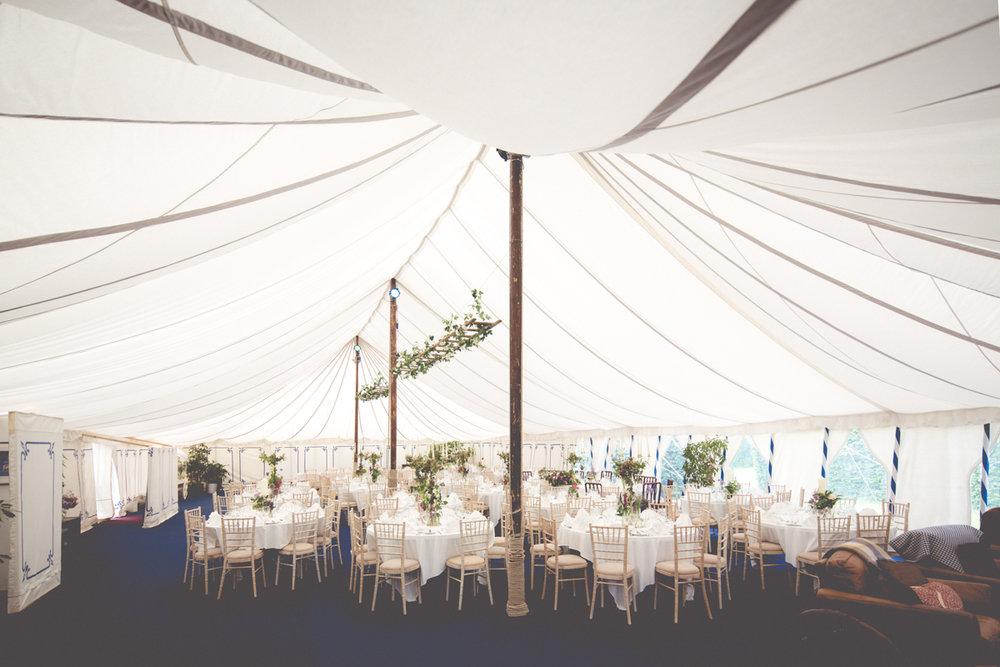 Jess_andrew_Martinstown_wedding_FOR _CONFETTI-51.jpg