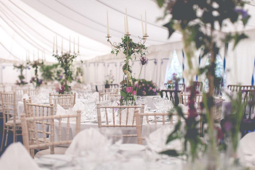 Jess_andrew_Martinstown_wedding_FOR _CONFETTI-55.jpg