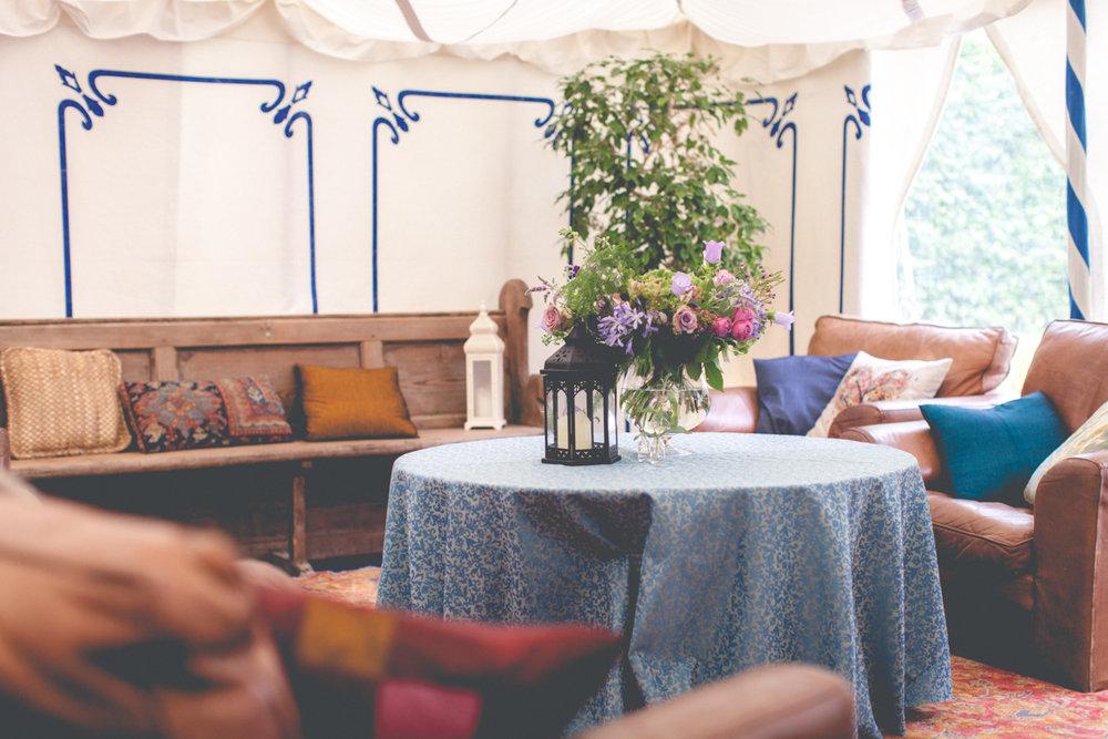 Jess_andrew_Martinstown_wedding_FOR _CONFETTI-54.jpg