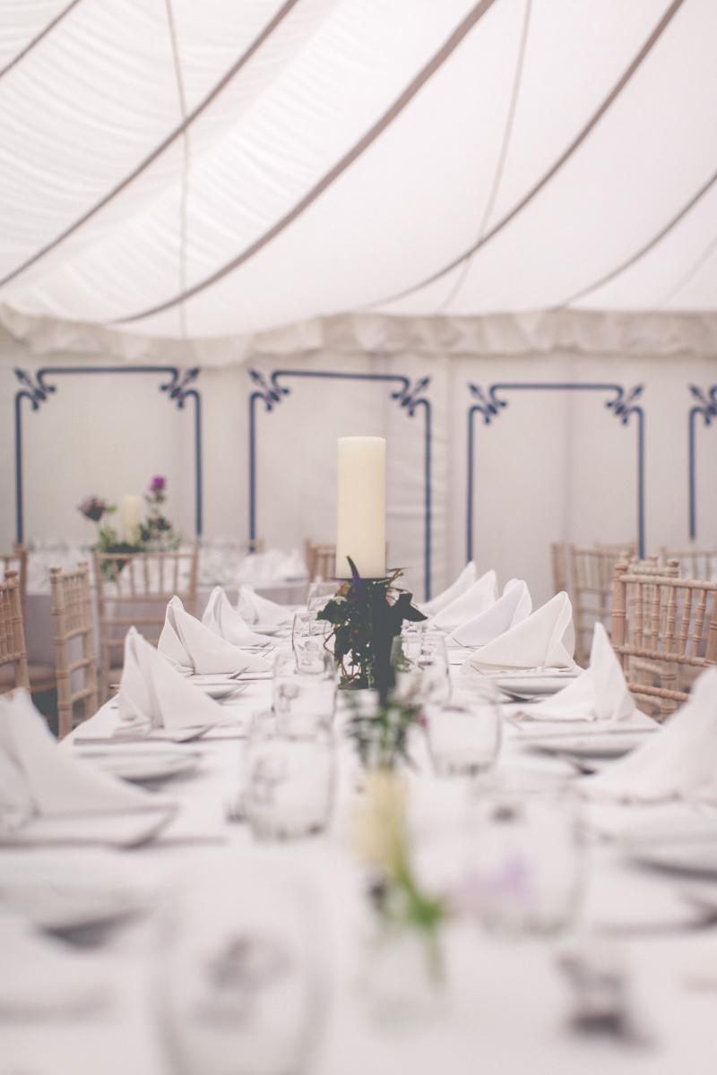 Jess_andrew_Martinstown_wedding_FOR _CONFETTI-58.jpg