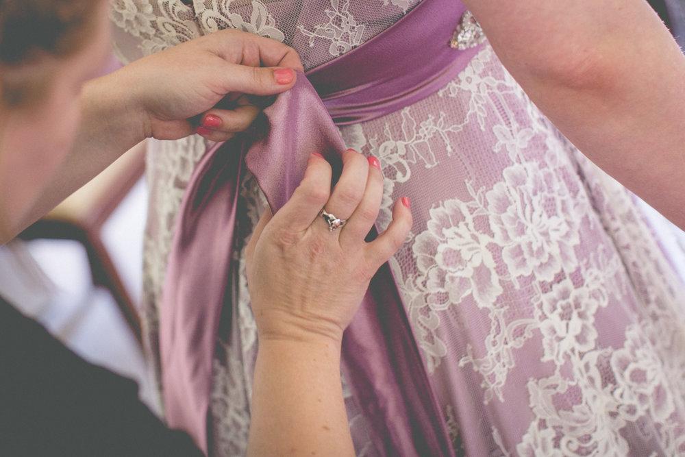 Jess_andrew_Martinstown_wedding_FOR _CONFETTI-83.jpg