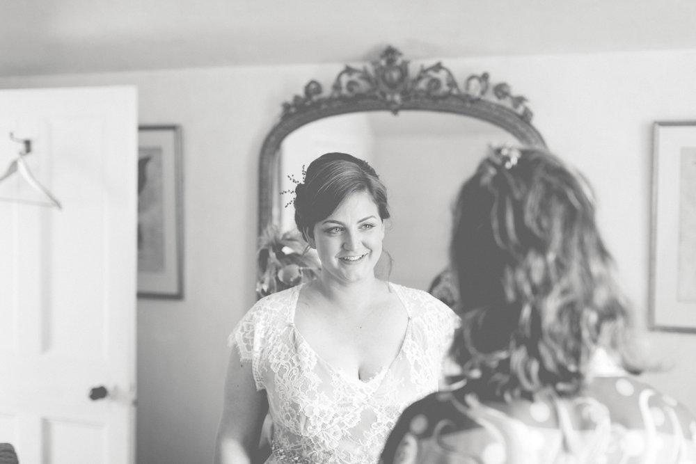 Jess_andrew_Martinstown_wedding_FOR _CONFETTI-84.jpg