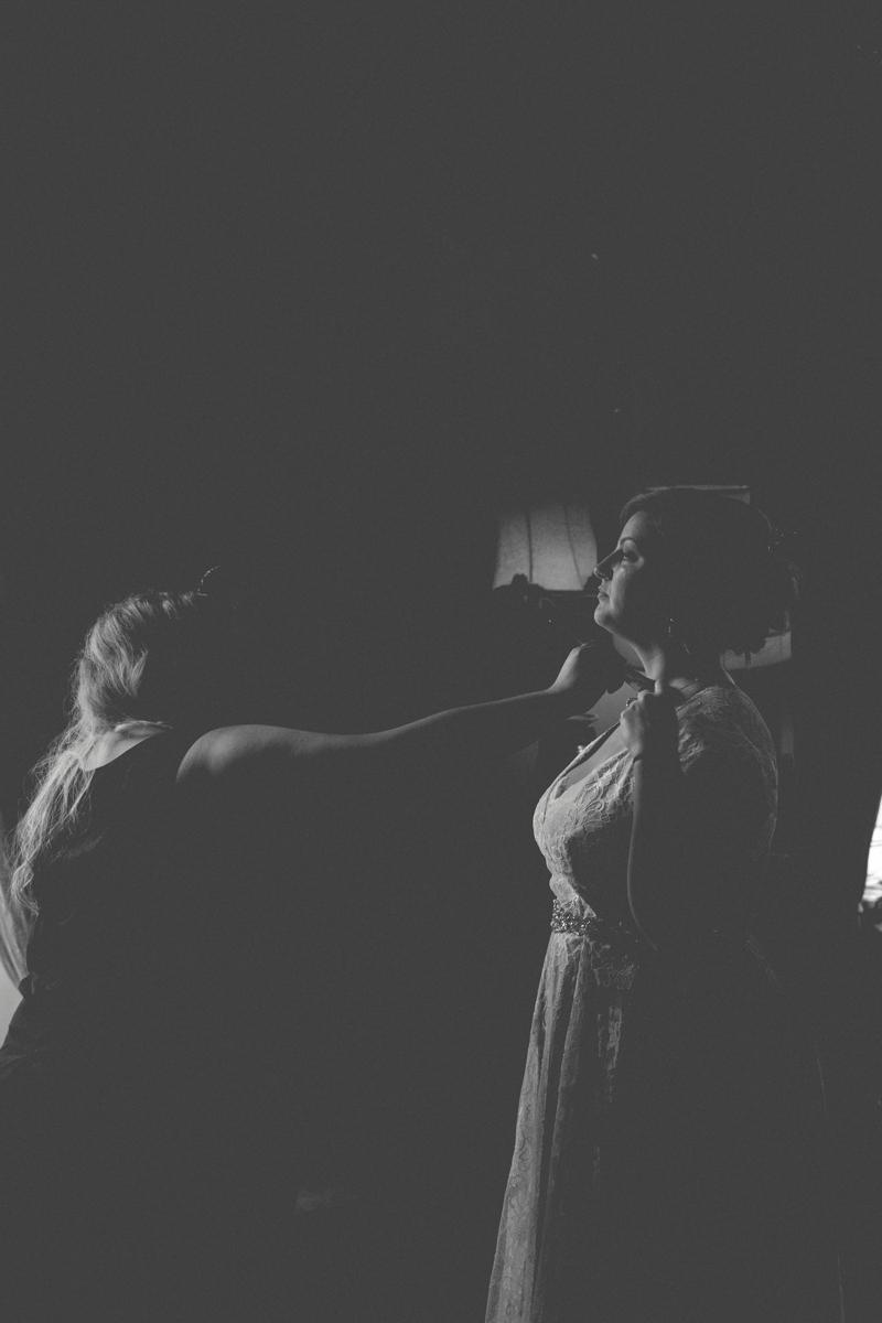 Jess_andrew_Martinstown_wedding_FOR _CONFETTI-91.jpg