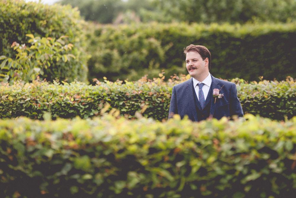 Jess_andrew_Martinstown_wedding_FOR _CONFETTI-94.jpg