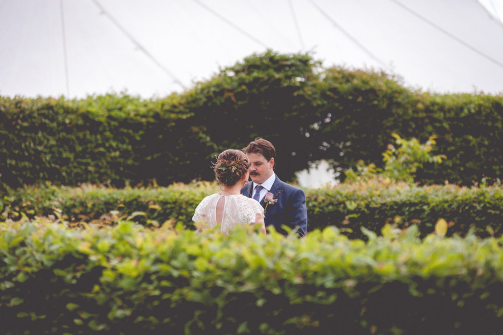 Jess_andrew_Martinstown_wedding_FOR _CONFETTI-99.jpg