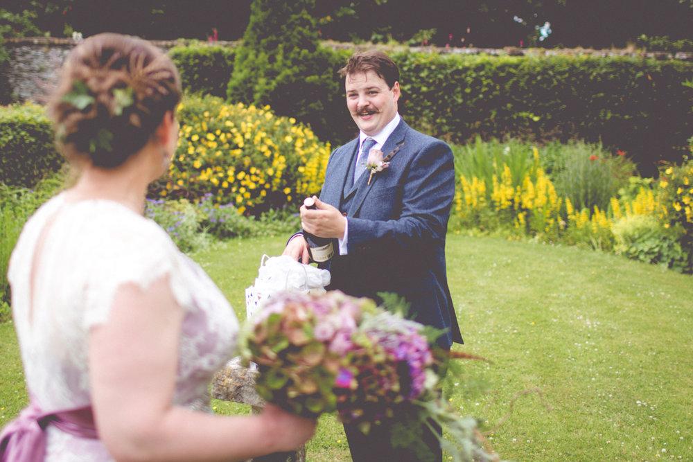 Jess_andrew_Martinstown_wedding_FOR _CONFETTI-101.jpg