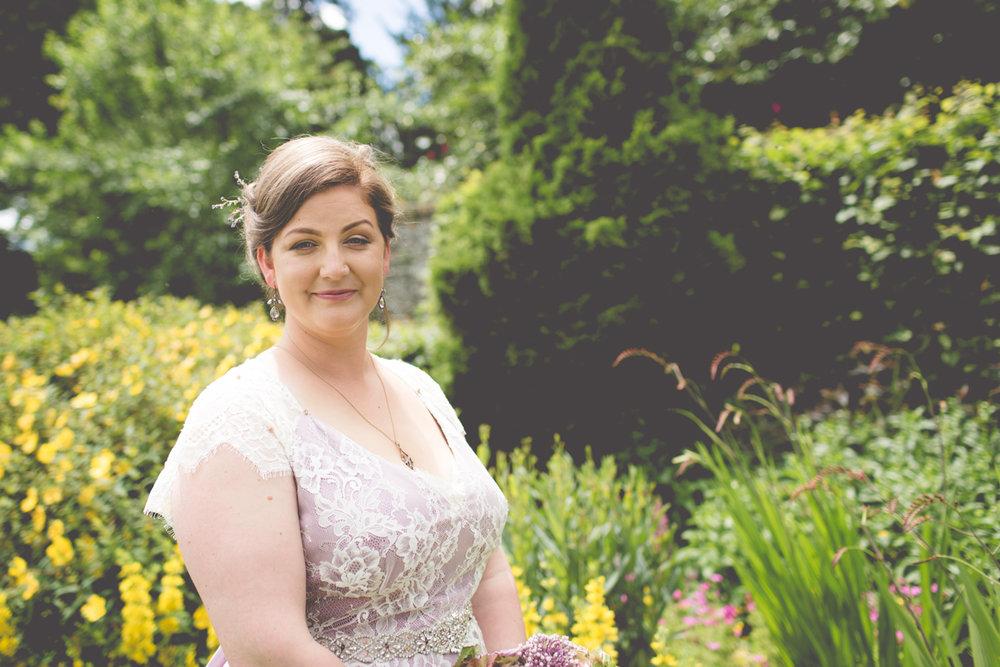 Jess_andrew_Martinstown_wedding_FOR _CONFETTI-105.jpg
