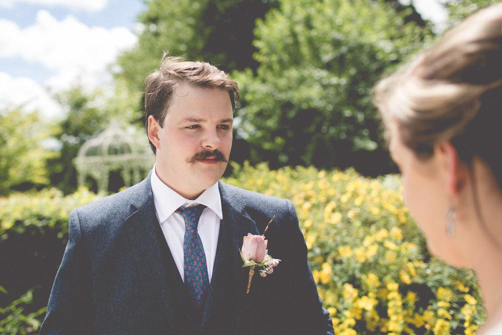 Jess_andrew_Martinstown_wedding_FOR _CONFETTI-107.jpg