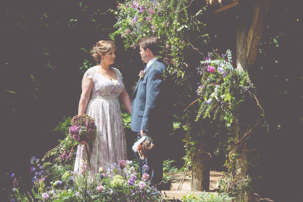 Jess_andrew_Martinstown_wedding_FOR _CONFETTI-111.jpg