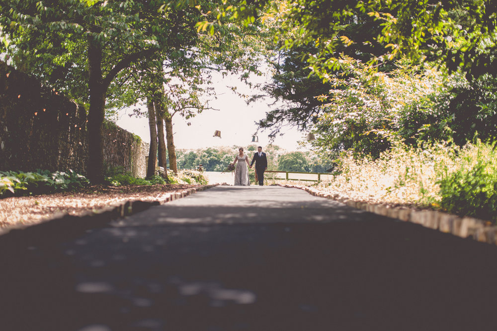 Jess_andrew_Martinstown_wedding_FOR _CONFETTI-121.jpg