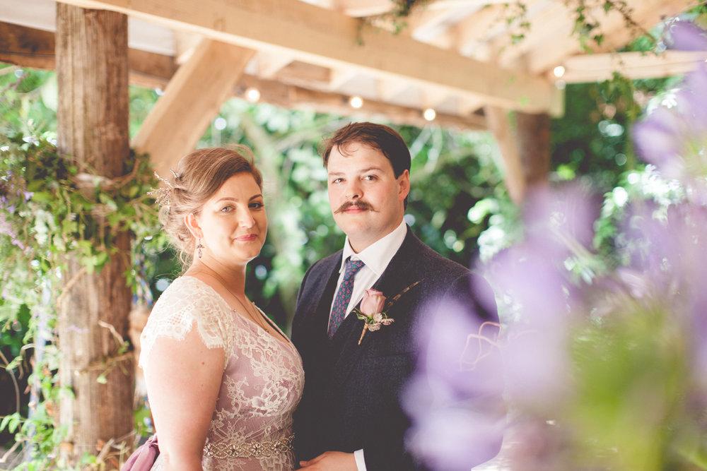 Jess_andrew_Martinstown_wedding_FOR _CONFETTI-114.jpg