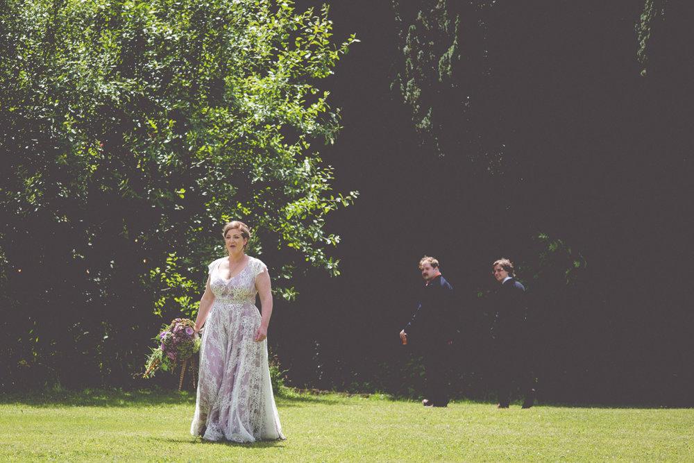 Jess_andrew_Martinstown_wedding_FOR _CONFETTI-122.jpg
