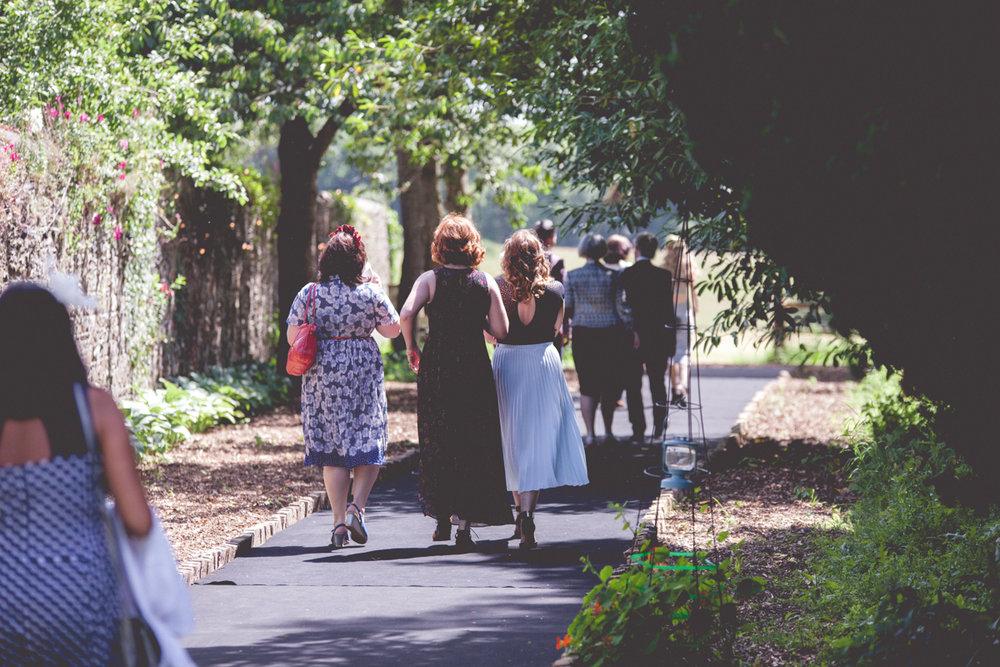 Jess_andrew_Martinstown_wedding_FOR _CONFETTI-131.jpg