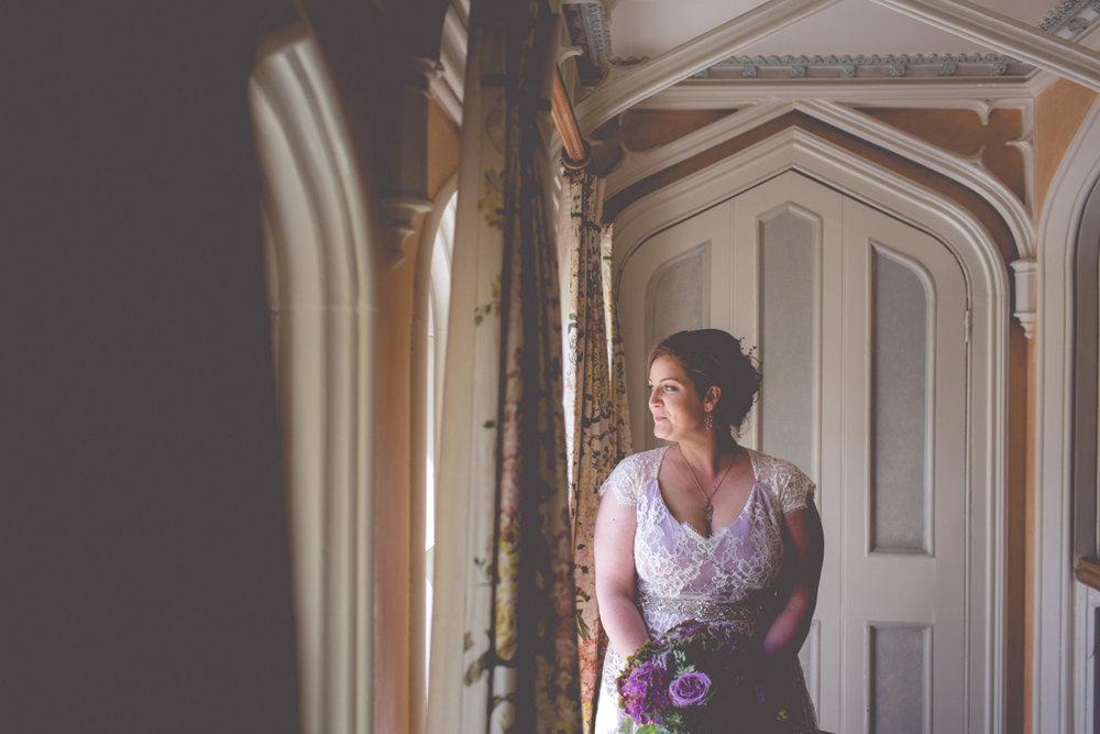 Jess_andrew_Martinstown_wedding_FOR _CONFETTI-133.jpg