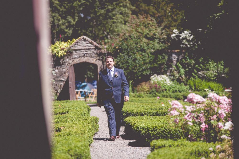 Jess_andrew_Martinstown_wedding_FOR _CONFETTI-134.jpg