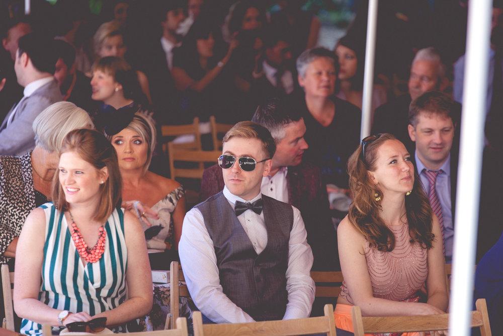 Jess_andrew_Martinstown_wedding_FOR _CONFETTI-135.jpg