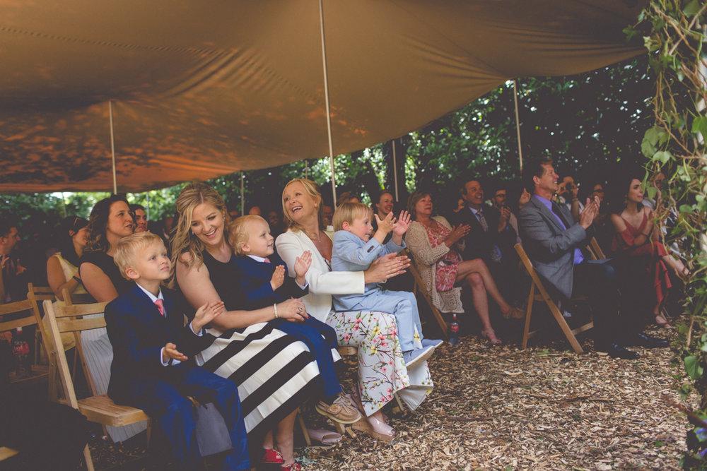 Jess_andrew_Martinstown_wedding_FOR _CONFETTI-143.jpg