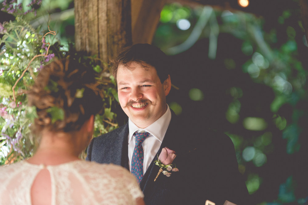 Jess_andrew_Martinstown_wedding_FOR _CONFETTI-144.jpg