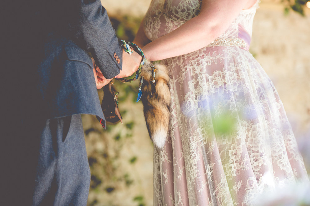 Jess_andrew_Martinstown_wedding_FOR _CONFETTI-150.jpg