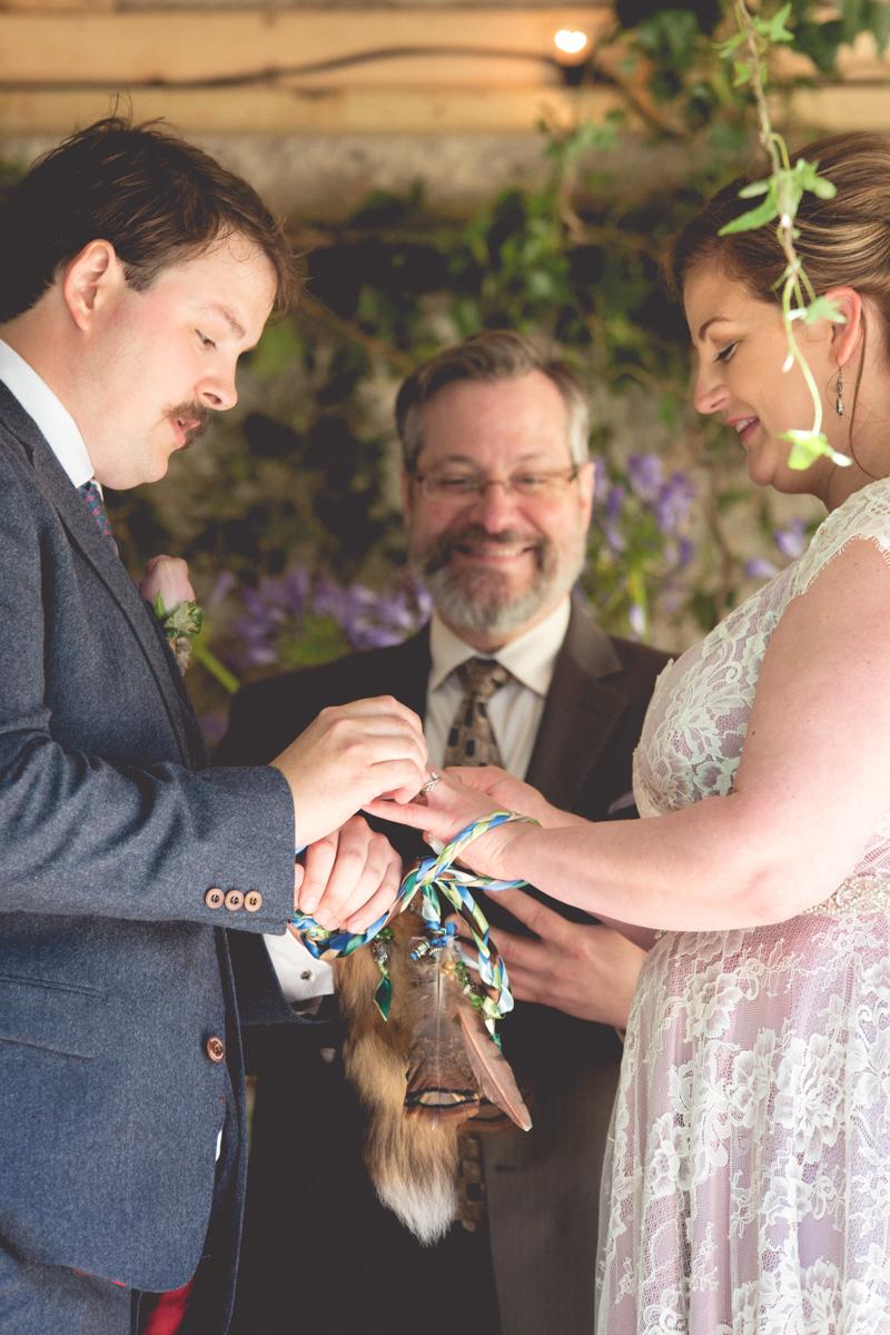 Jess_andrew_Martinstown_wedding_FOR _CONFETTI-154.jpg