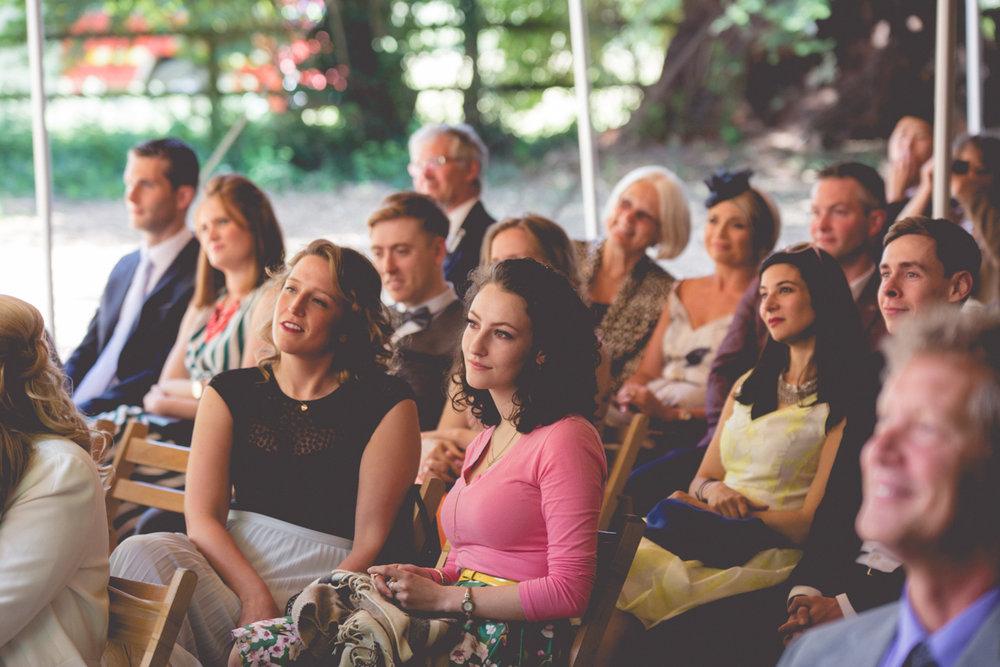 Jess_andrew_Martinstown_wedding_FOR _CONFETTI-152.jpg