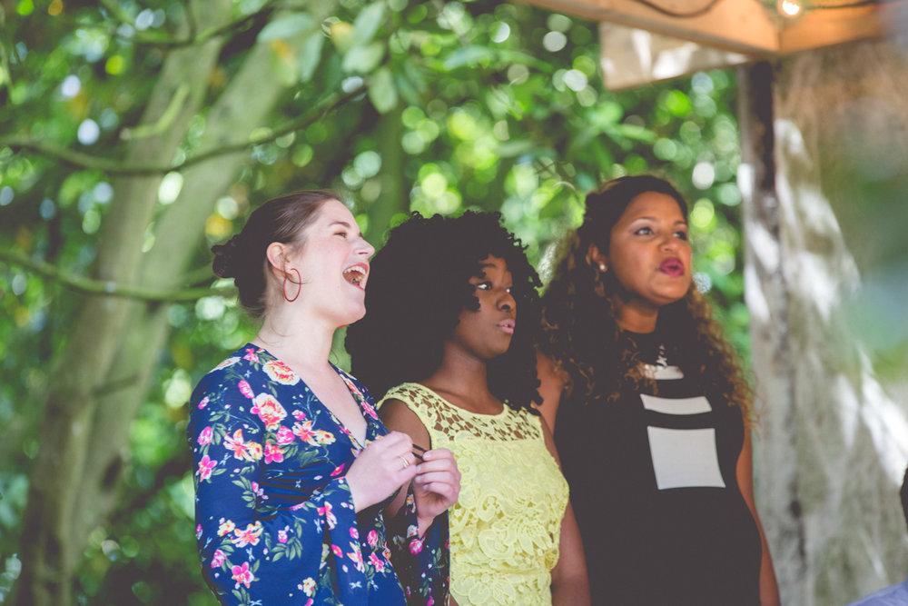 Jess_andrew_Martinstown_wedding_FOR _CONFETTI-156.jpg