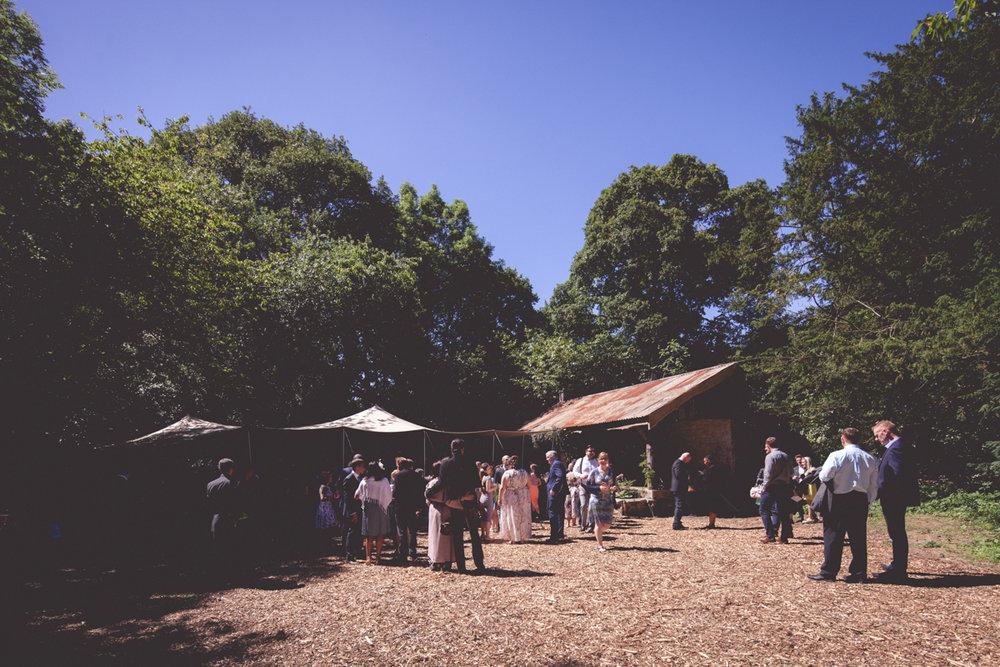 Jess_andrew_Martinstown_wedding_FOR _CONFETTI-165.jpg