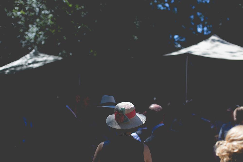Jess_andrew_Martinstown_wedding_FOR _CONFETTI-174.jpg