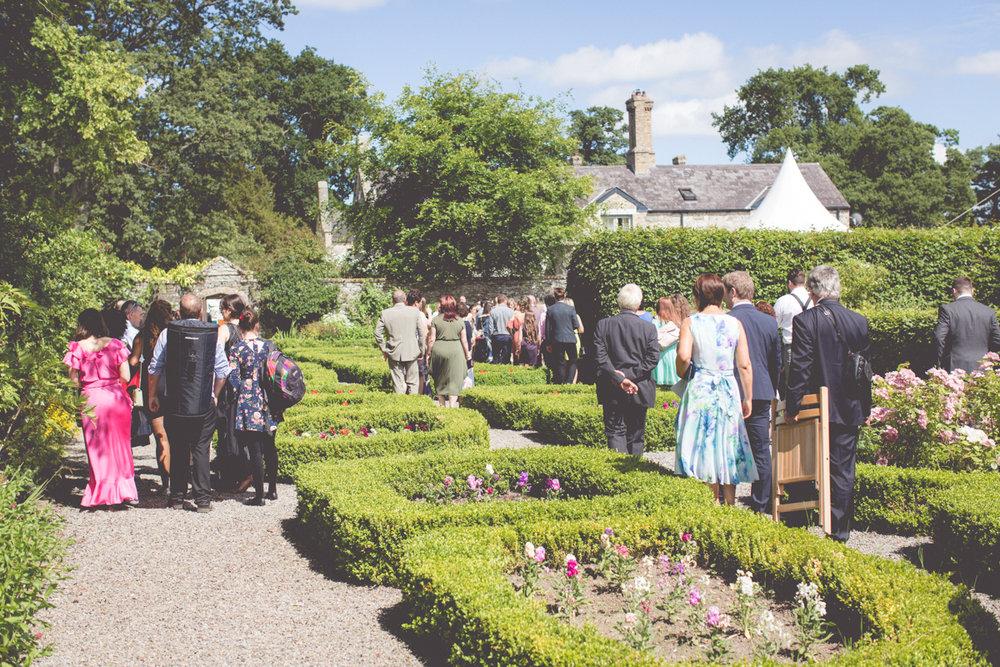 Jess_andrew_Martinstown_wedding_FOR _CONFETTI-177.jpg