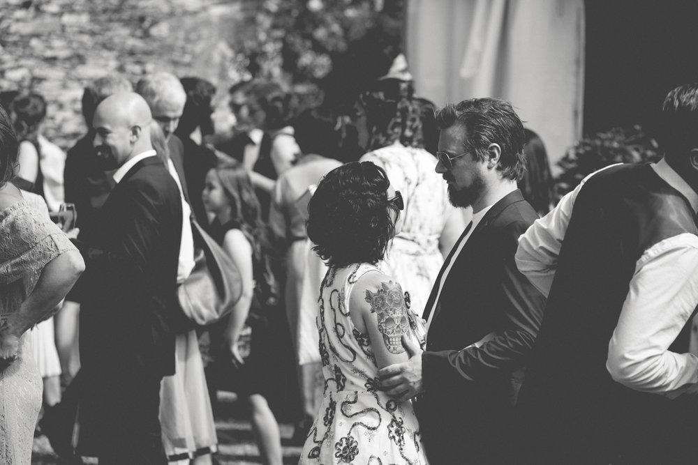 Jess_andrew_Martinstown_wedding_FOR _CONFETTI-179.jpg