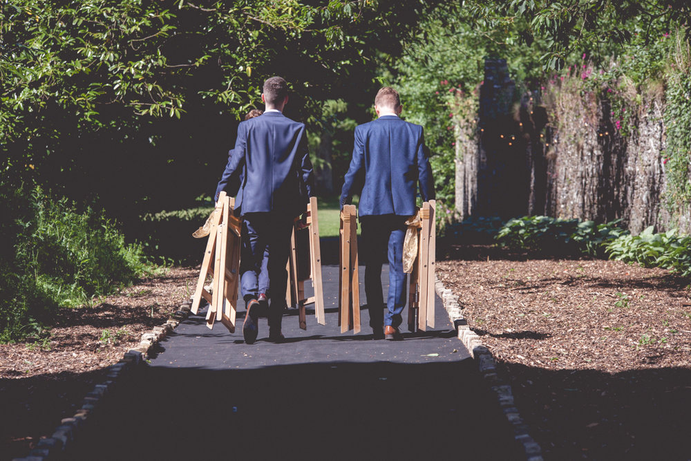 Jess_andrew_Martinstown_wedding_FOR _CONFETTI-176.jpg